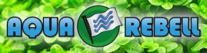 AquaRebell_Logo