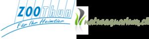 natura_logo